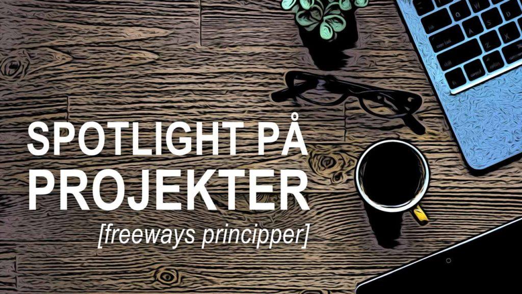 #117 – Hvordan har Freeway skabt en agil projektkultur ved at indføre 12 principper?