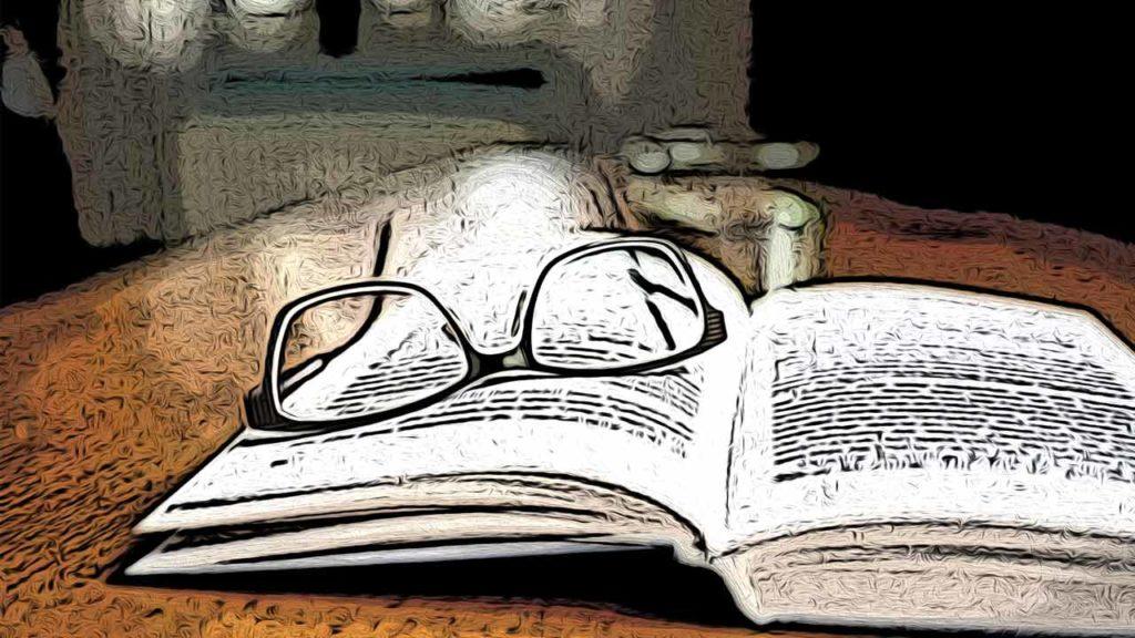 #127 – Prioritering af Læring