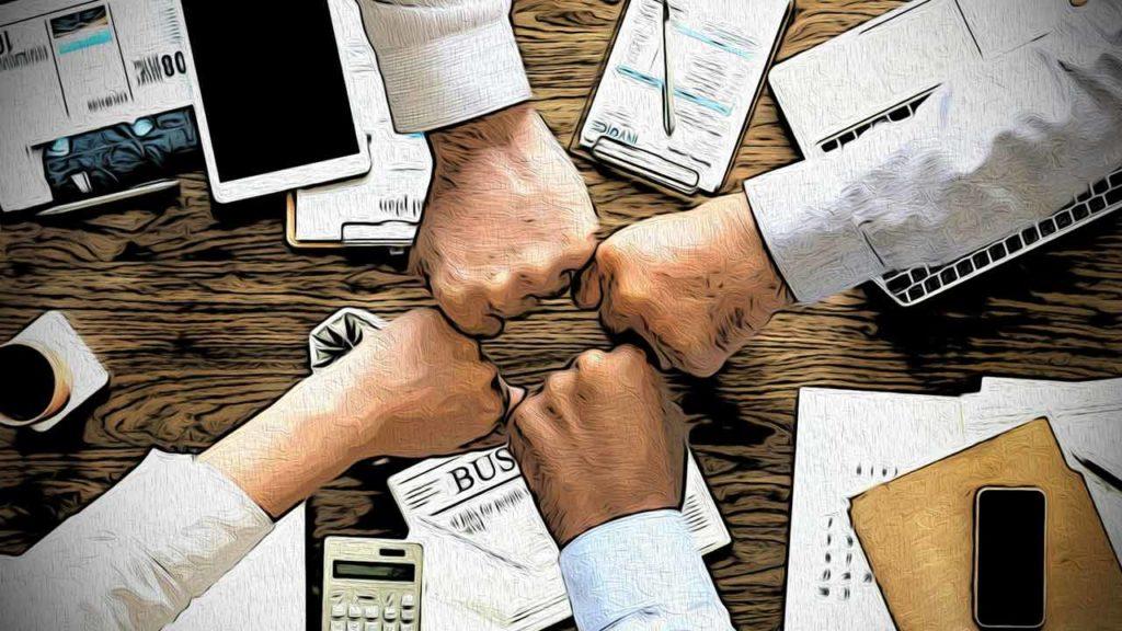 #132 – Digitalisering Starter med en Stærk Business Case