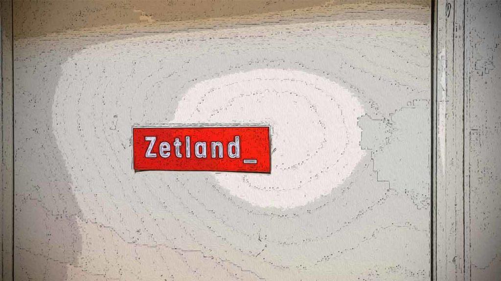 Podcast🎧: Hvordan har zetland skabt succes med et stærkt community?