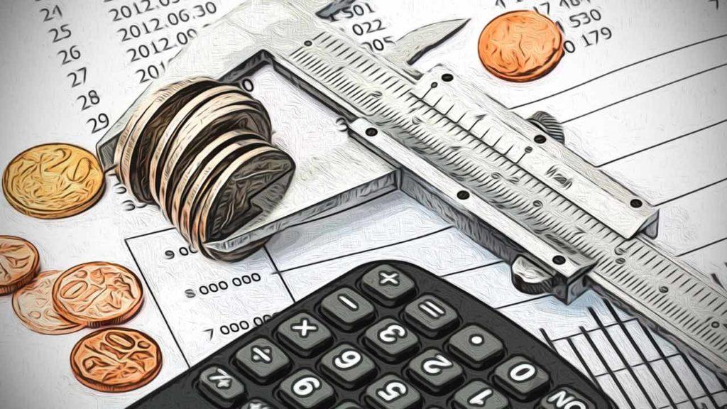Hvordan har Snevagten skabt en økonomisk stærk Forretning? 🎧