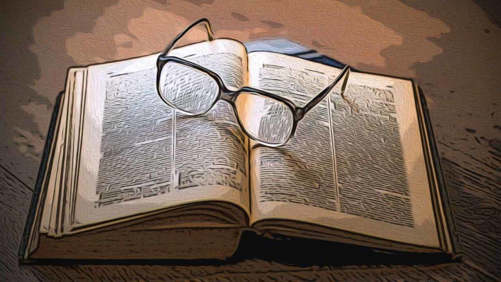 Spotlight på Bøger