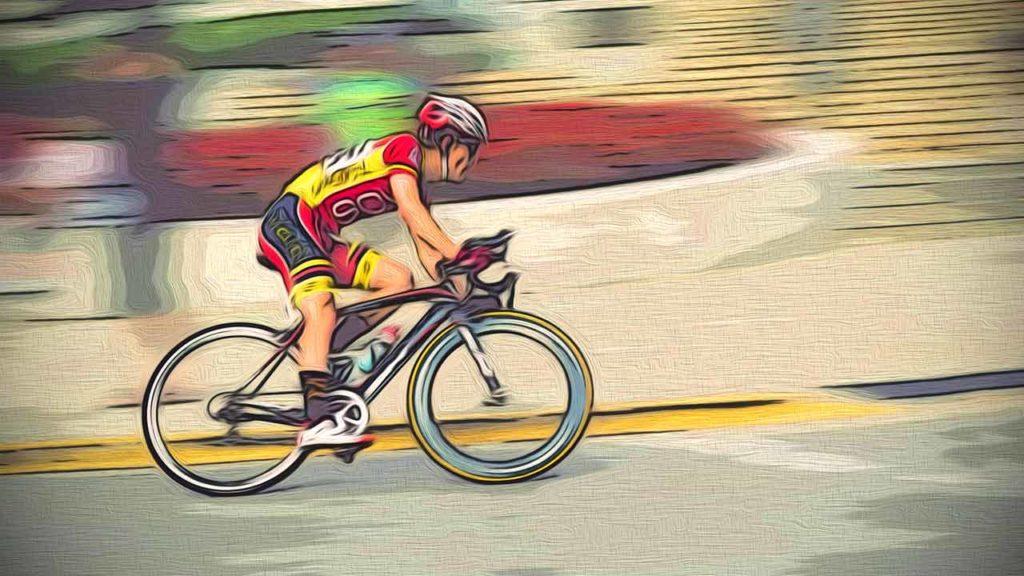 ProOwnedCycling Tjente penge, da de fik styr på processerne 🎧